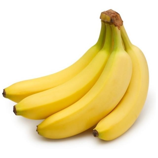 Brandenburg_banany