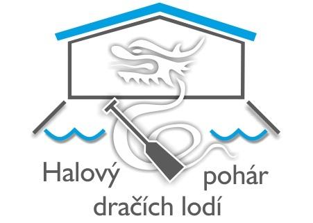 logo_Halovy_pohar