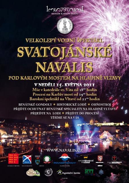 Navalis_plakat_2011