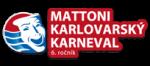 KarnevalKarlovyVary2013