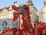 DragonDance_Carneval2012