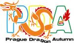 Logo_PDA_2016